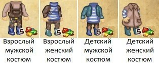http://zaporozhyegame.do.am/_fq/0/34777062.jpg